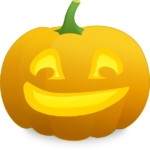 laughing_pumpkin